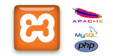 How To Install A Windows Web Server On Your PC With XAMPP