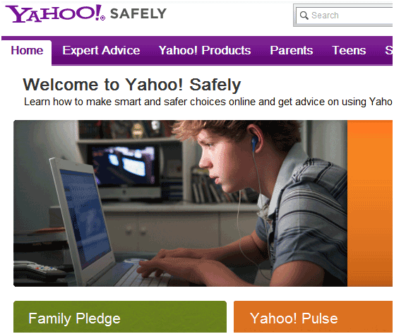 internet safety tips for teenagers