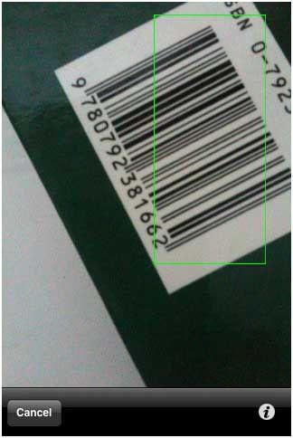 read qr codes on pc