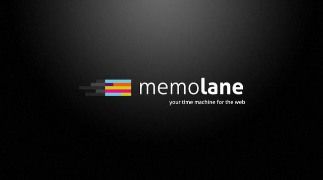 Memolane: Set Up Your Own Online Time Machine (250 Beta Invites Available!)