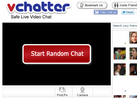 facebook chat software for pc