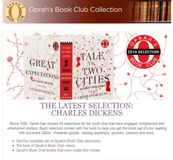 8 Bestseller Lists To Find Books To Read Bestseller06