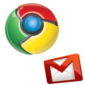 4 Ways To Set Gmail As Your Default Email In Your Browser