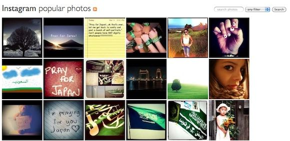 6+ Sites That Enhance The Instagram Experience IPP