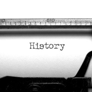 5 Websites To Go Back In Time & Find Out What Happened This Day In History