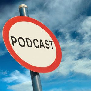 5 Podcast Directories You Can Visit to Subscribe and Download Free Podcasts