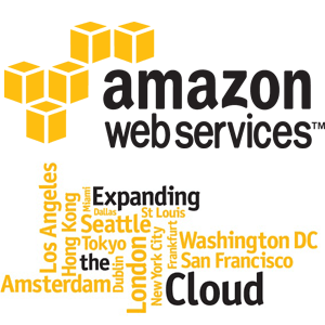 4 Great Uses for Amazon's S3 Web Services