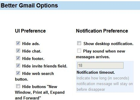extensions chrome gmail