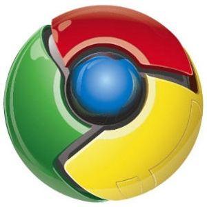 5 Little Known Google Chrome Hacks
