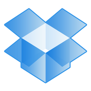 3 Unique & Creative Uses For Dropbox Accounts