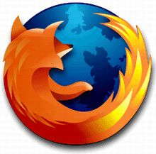 Speed up Firefox Browsing with Keyboard Shortcuts