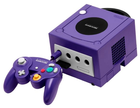 8 Great Emulators to Play Modern Home Consoles on Your PC (1994-2001) gamecube