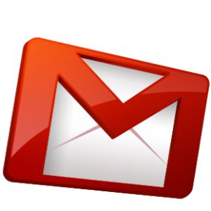 Gmail Labs Introduces Automated Filtering with Smart Labels [News]
