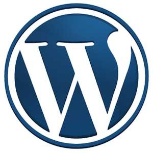 How To Configure The Various W3 Total Cache Plugin Settings For Your WordPress Blog