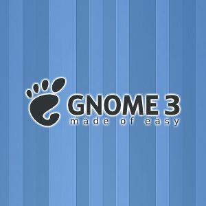 GNOME 3 Beta – Welcome To Your New Linux Desktop