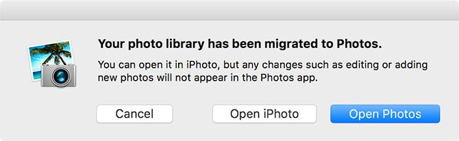 iphoto-is-dead