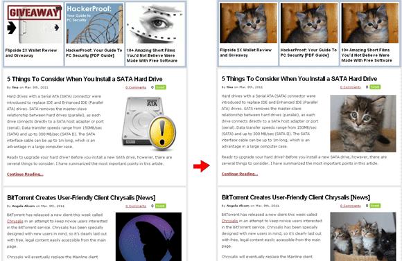 kittens bookmarklet
