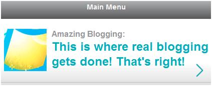 create a mini website