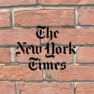5 Alternatives To The New York Times That Are Still Free