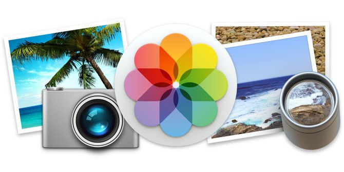 How to Resize Images Using iPhoto, Photos or Preview on Mac