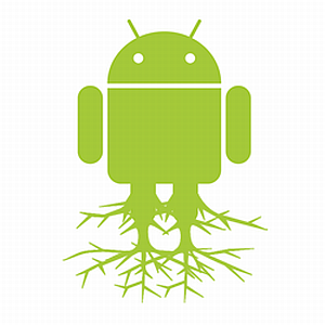 3 Cool Things You Can Do With A Rooted Android Phone