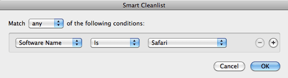 Wipe Your Mac of Sensitive Information with Washing Machine [Giveaway] smart cleaning