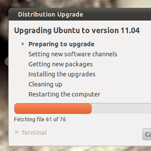 Why You Should Always Keep Your Ubuntu Installation Updated [Linux]