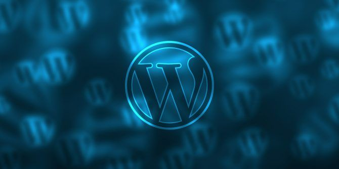 How to Install and Set Up Jetpack on Your WordPress Site