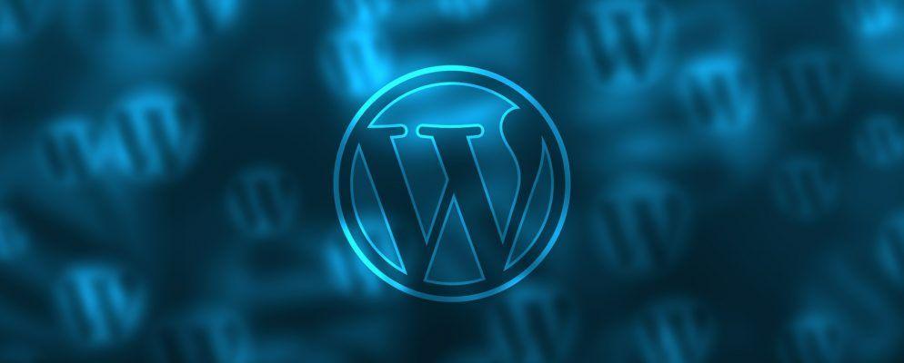 So installieren und richten Sie Jetpack auf Ihrer WordPress-Site