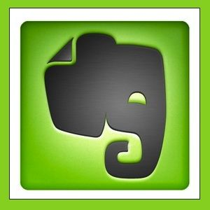 5 Simple Apps That Let You Do More With Evernote