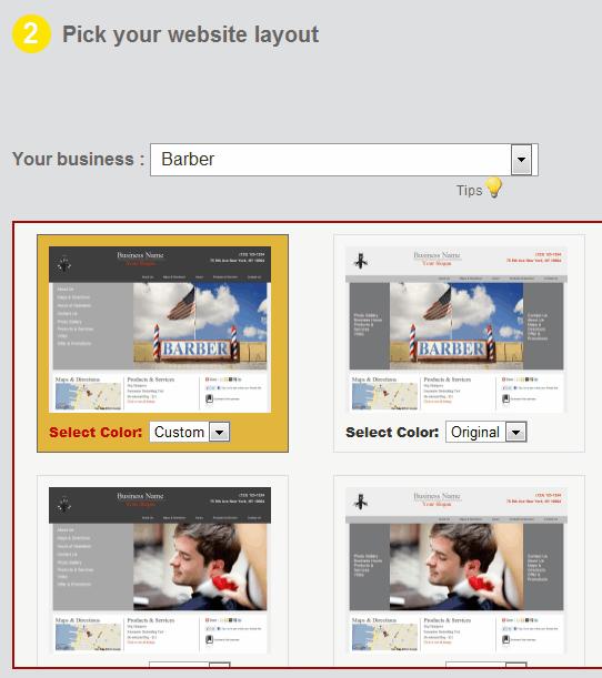 easysite.localbookmark.it