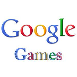5 More Cool Google Based Games You Can Play for Fun