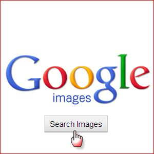 How To Find Similar Images Using Google's Image Search