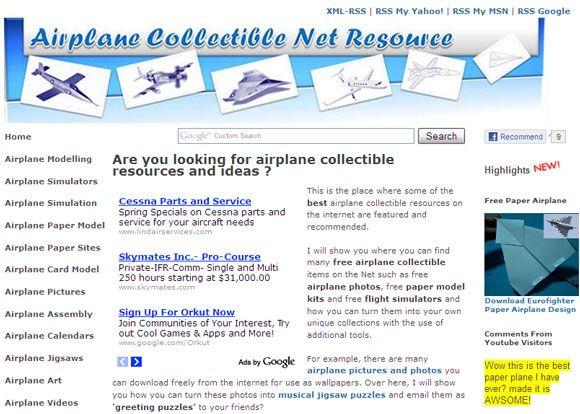 how to make websites pdf