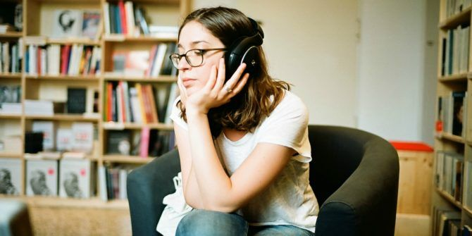 6 Online Music Streaming Services With NO Restrictions