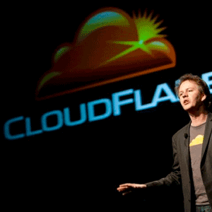 Protect & Speed Up Your Website For Free with CloudFlare