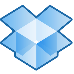 3 Tools For Managing Your Photos In Dropbox [Mac]