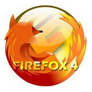 7 Awesome Add-Ons That Only Work With Firefox 4