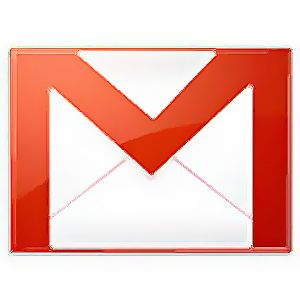 Gmail Web App Receives Update For iPhone Users [News]
