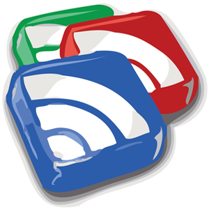 2 Effective Ways to Browse Through Google Reader Feeds