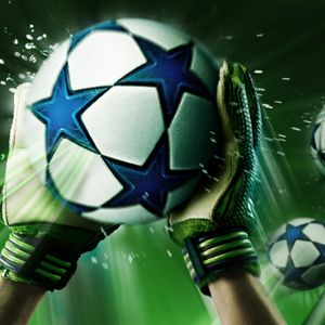 Play Your Part In The UEFA Champions League With Heineken Star Player [iOS & Facebook]