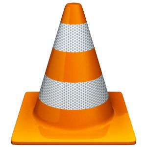 6 Cool VLC Tips & Tricks You Might Not Know About