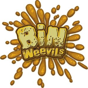 Bin Weevils – A Fun Free Browser-Based Game For Kids With Plenty To Do