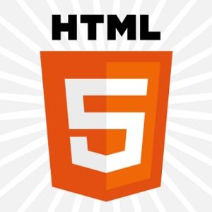 5+ Impressive Free HTML5 Games You Can Play In Your Browser
