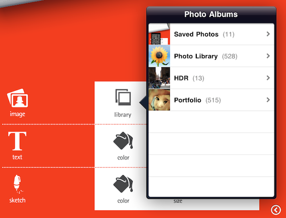 Take Notes On Your iOS Device Using The Moleskine App photos