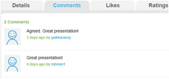 present me2   Present.me: An Online Tool to Give Your Presentations a Personal Touch