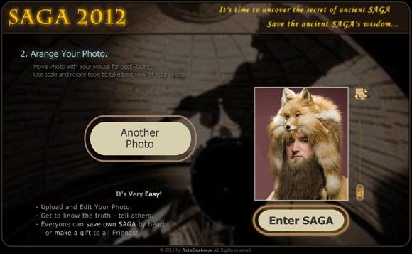 saga2012