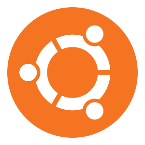 7 Hidden Features Of Ubuntu 11.10 You Might Not Know Of