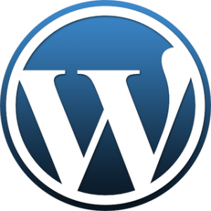 2 New Cool WordPress Plugins & Understanding The WordPress Theme Structure