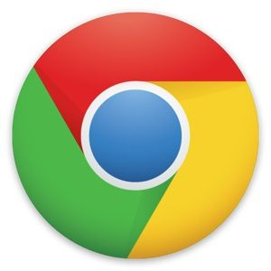 Everything You Need to Know About Managing Chrome Bookmarks